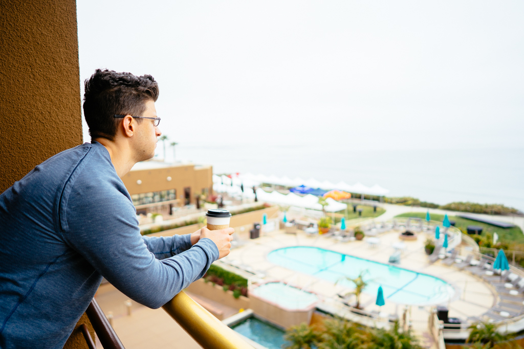 what to do in Pismo Beach