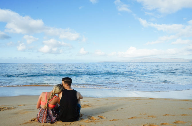 Things to Do in Wailea, Maui