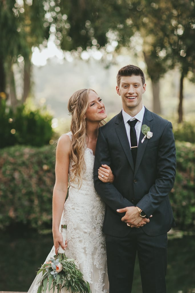 ruth and tyler wedding