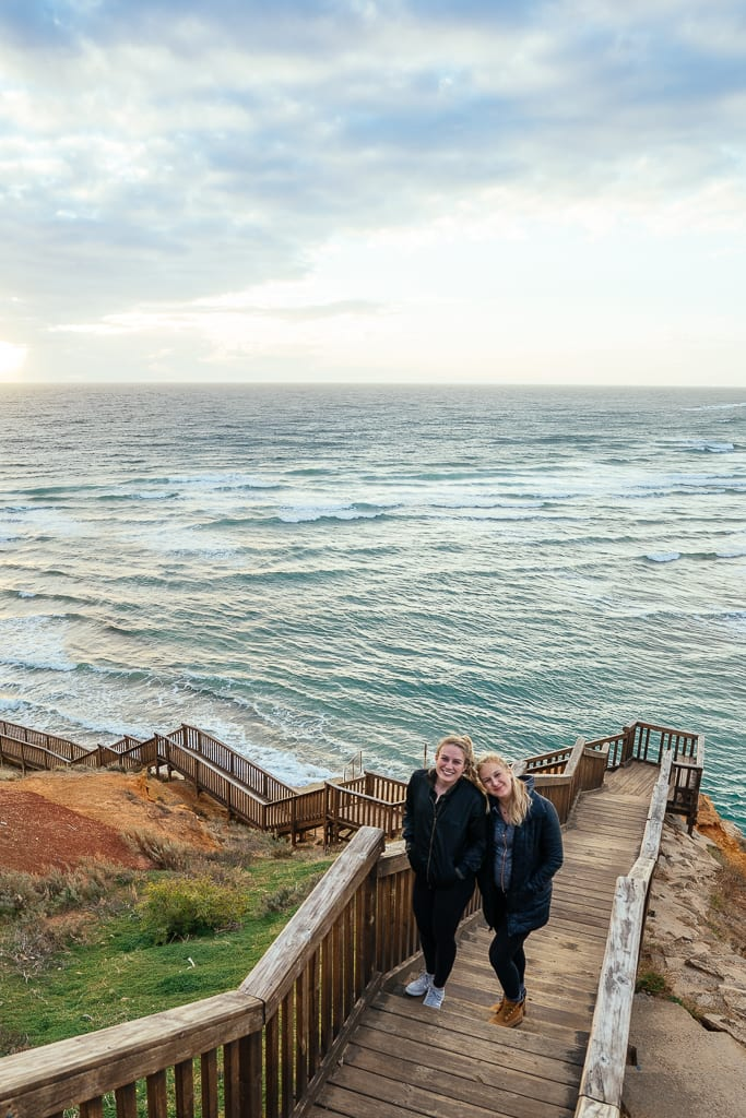guide to adelaide south australia