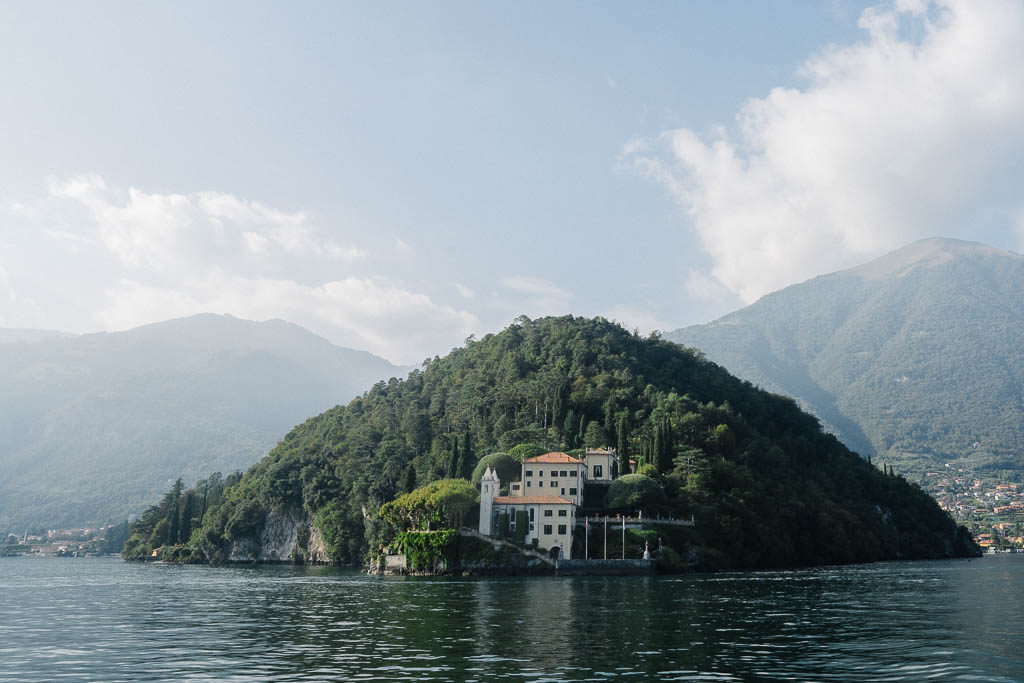 what to do in lake como
