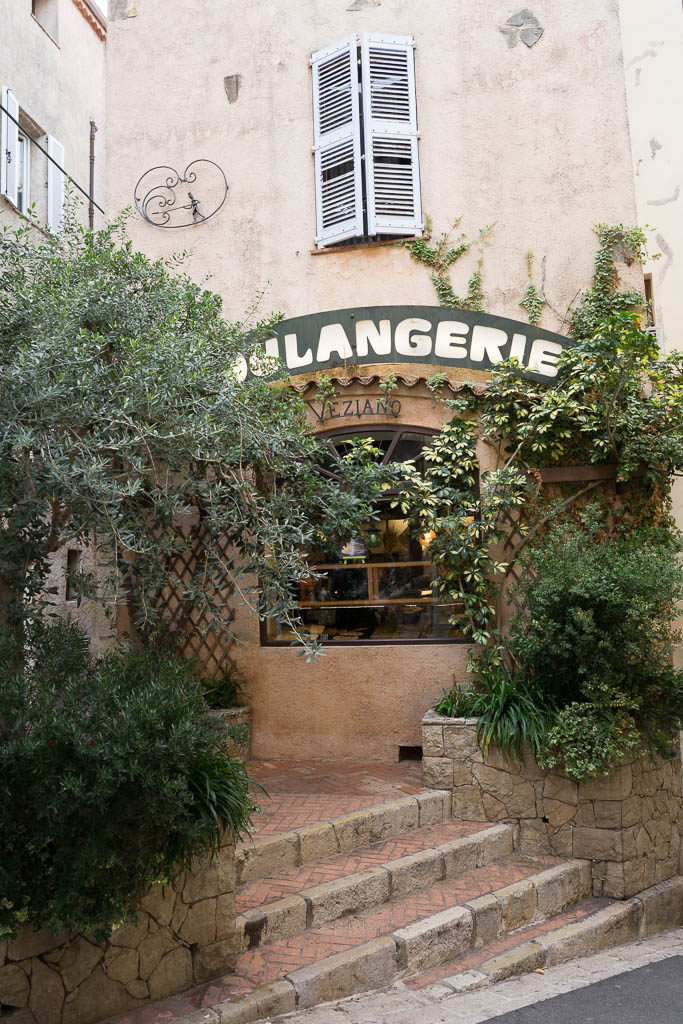 what to do in antibes france