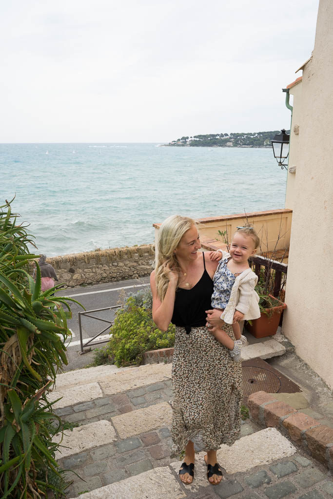 what to do in antibes