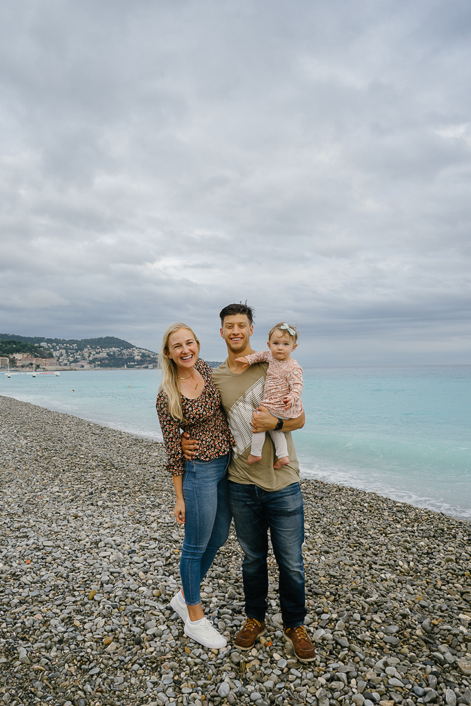 south of france travel tips