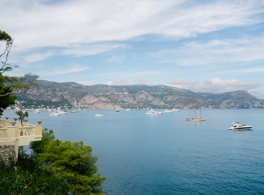 what to do in the south of france